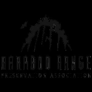 Baraboo Range Preservation Association Logo