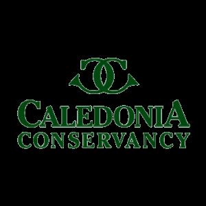 Caledonia Conservancy