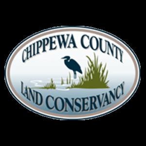 Cedar Lakes Conservation Foundation Logo