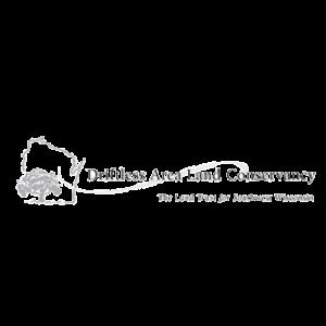Driftless Area Land Conservancy Logo