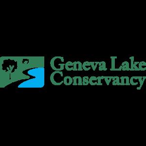 Geneva Lake Conservancy Logo
