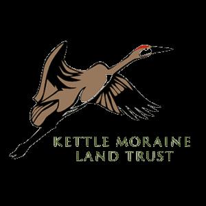 Kettle Moraine Land Trust Logo