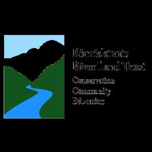 Kinnickinnic River Land Trust Logo