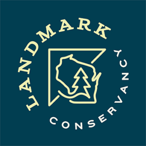 Landmark Conservancy Logo
