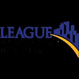 League of Wisconsin Municipalities Logo
