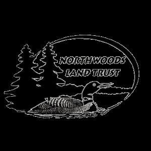 Northwoods Land Trust Logo