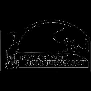 Riverland Conservancy Logo