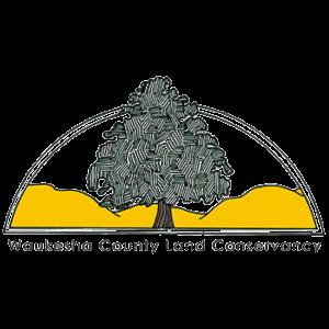 Waukesha County Land Conservancy Logo