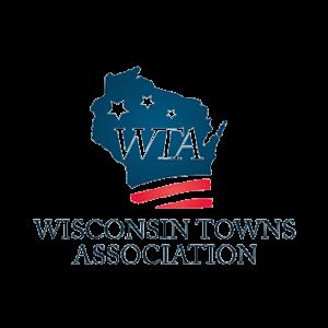 Wisconsin Towns Association Logo