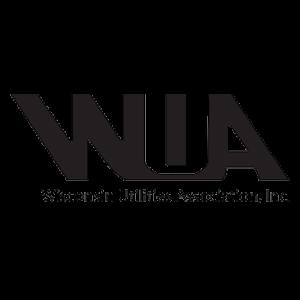 Wisconsin Utilities Association Logo