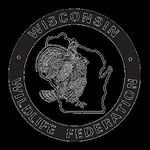 Wisconsin Wildlife Federation Logo
