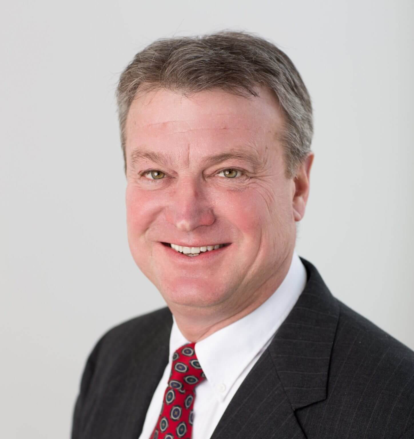 Joel Kitchens is the Assembly Representative to Wisconsin's 1st Assembly district