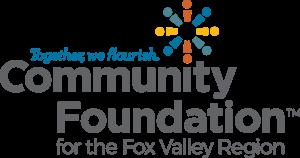 The Community Foundation of the Fox Valley Region