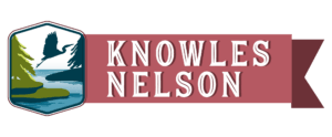 Take action to support Knowles-Nelson!