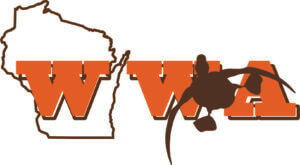 Wisconsin Waterfowl Association Supports the Knowles-Nelson Stewardship Program