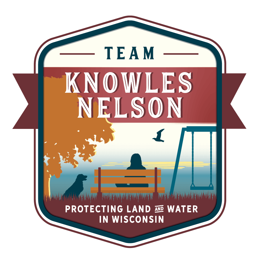 Email your legislators, protect Knowles-Nelson!