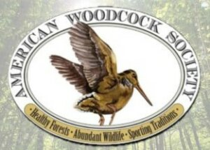 American Woodcock Society supports Team Knowles Nelson