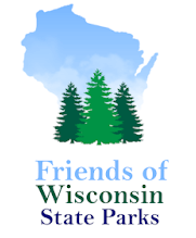 Friends of Wisconsin State Parks supports Team Knowles Nelson