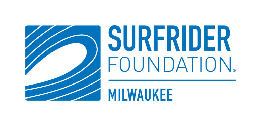 Milwaukee Chapter of the Surfrider Foundation Supports Team Knowles Nelson