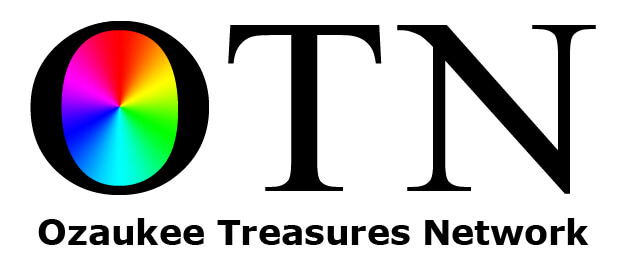 The Ozaukee Treasures Network Supports Team Knowles Nelson