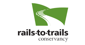 Rails to Trails Conservancy supports Team Knowles Nelson