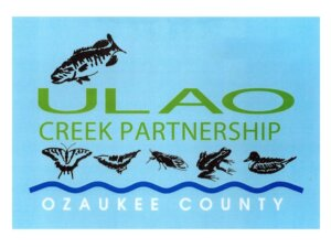 Ulao Creek Partnership supports Team Knowles Nelson.
