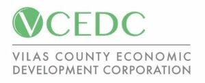 Vilas County Economic Development Corporation supports Team Knowles Nelson.