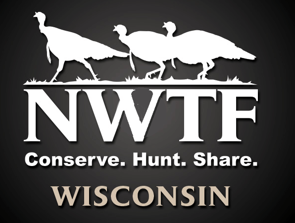 The National Wild Turkey Federation supports Team Knowles Nelson