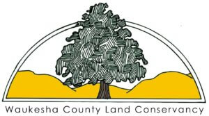 Waukesha County Land Conservancy supports Team Knowles Nelson.