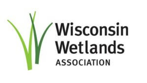 Wisconsin Wetlands Association supports Team Knowles Nelson.